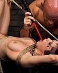 training bdsm slaves submit